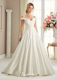 Mon Cheri Wedding Dresses Enchanting By Mon Cheri Wedding Dresses Bridal Gowns Gownup
