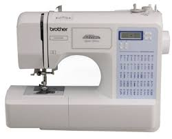 target black friday sewing machine amazon black friday sewing machine deals as low as 49 97 all