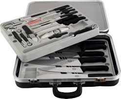 100 victorinox kitchen knives sale victorinox serrated