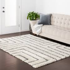 Do Living Room Curtains Have To Go To The Floor Decor Walmart Com