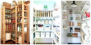 kitchen pantry closet organization ideas pantry organization ideas designs best home design ideas sondos me