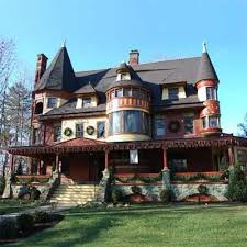 Houses In New Jersey 81 Best Jersey Architecture Images On Pinterest New Jersey