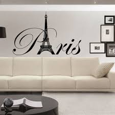 Shop Paris France Rooms On Wanelo - Eiffel tower bedroom ideas