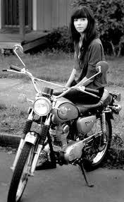 black honda motorcycle 135 best honda motorcycles images on pinterest honda motorcycles