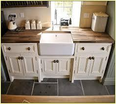free standing kitchen cabinets furniture home design ideas