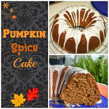 Best Pumpkin Cake Mix by Pumpkin Archives Makin U0027 It Mo U0027betta