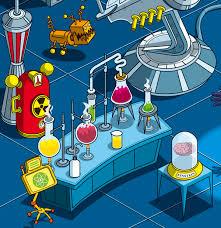 dexter u0027s lab concept art buscar google game