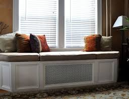 best 25 small wooden bench ideas on pinterest old door bench