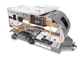 Light Travel Ultra Light Travel Trailers Pros Cons U0026 5 Great Brands Best