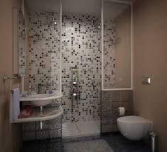 Bathroom Tile Ideas 2011 Modèle à L Italienne 74 Idées Pour L Aménager Archzine Fr