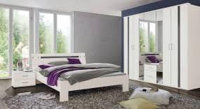 hochglanz schlafzimmer komplett schlafzimmer schlafzimmer feldmann wohnen gmbh