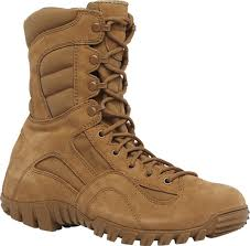 buy boots shoo india boots on sale free size exchanges