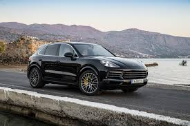 Porsche Cayenne Modified - porsche cayenne driven ferrari fxx k evo confirmed amg a45 spied