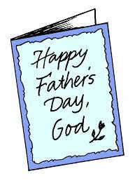 happyfathersdaygod