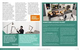 Ikea Krydda Vaxer Usa Informe De Sostenibilidad 2016 Grupo Ikea