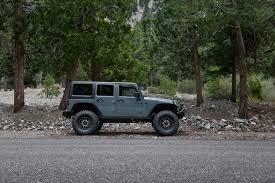 jeep rhino color 2017 black rhino tanay wheel in matte black with machine face and dark