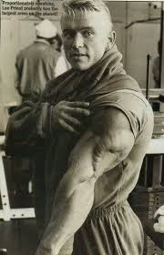 50 best lee priest images on pinterest bb body builders and