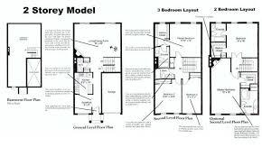 the luxury condominium complex of u0027stornwood estate townhomes