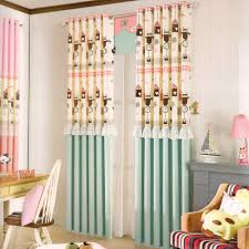 Kids Room Curtains by Curtains For Every Room Interior Design Paradise