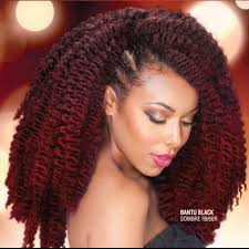 the best hair to use when crocheting 85 best crochet braids images on pinterest hairstyles braids