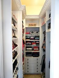 closet closet corner shelf closet storage products laminate