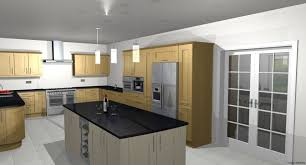 Independent Kitchen Designer by Design Ideas U2013 Yohouz Interior