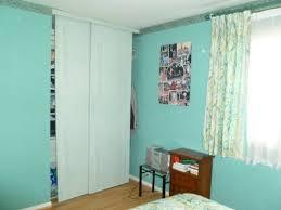 chambre a louer cergy pontoise location de chambre meublée entre particuliers à cergy 525 14 m