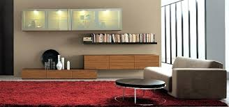 storage cabinets for living room storage cabinets for living room enjoyable cabinets living room