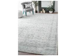 Area Rug Buying Guide White Rugs U0026 White Area Rugs For Sale Luxedecor