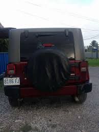 Wrangler 2009 2009 Jeep Wrangler For Sale In Kingston Jamaica For 3 100 000