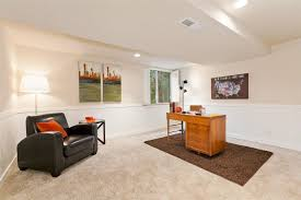 5 home improvements that aren u0027t worth it zillow digs