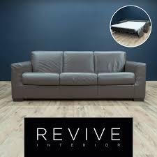 canap sofa italia canape natuzzi recliner natuzzi italia canap bread univers