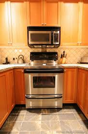 kitchen microwave ideas kitchen cabinet for microwave kitchen ideas
