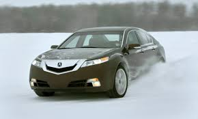 american honda motor co inc winter driving tips autonxt