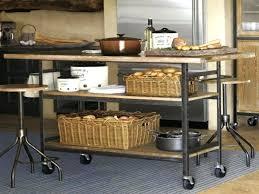 outdoor kitchen carts and islands outdoor kitchen cart beautiful outdoor kitchen carts and islands