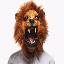 bear halloween mask online buy wholesale rubber face mask from china rubber face mask