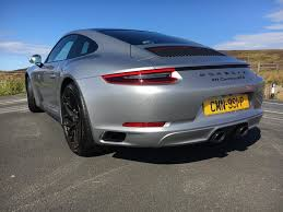 the official 991 2 gt3 owners pictures thread page 7 911uk com porsche forum view topic contemplating a gts 4