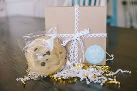 birthday presents delivered next day online birthday present delivery tags awesome order cakes online