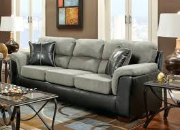 Charcoal Gray Sectional Sofa Chaise Lounge Charcoal Grey Sectional Sofa With Chaise Lounge Chase Couch Walls