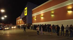 black friday best buy deals florida shoppers begin to camp out for black friday deals