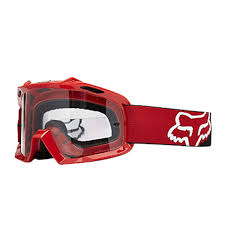 fox air space mx goggle amazon com fox racing youth air space cauz goggles sports u0026 outdoors