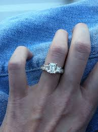 20000 engagement ring 20000 wedding ring wedding corners