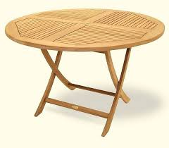 wooden folding table walmart small folding garden table unique round wood patio table wooden