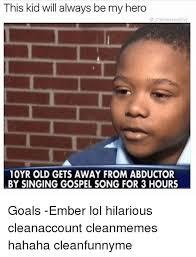 Gospel Memes - 25 best memes about gospel gospel memes