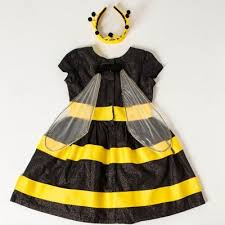 Halloween Costumes Bee 25 Bee Costumes Ideas Family Costumes 3
