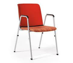 Haworth Chair Lively Side Chair Haworth