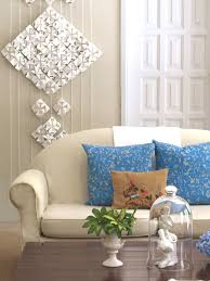 origami home decor origami wall art images craft decoration ideas