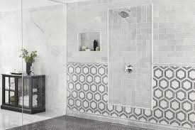 Floor And Decor Clearwater Florida Bathroom Gallery Floor U0026 Decor