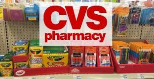 cvs black friday 2017 back to sales 2017 walmart target staples office depot