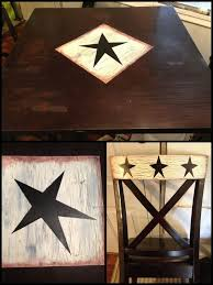 Primitive Kitchen Furniture 428 Best Simply Primitive Images On Pinterest Country Decor